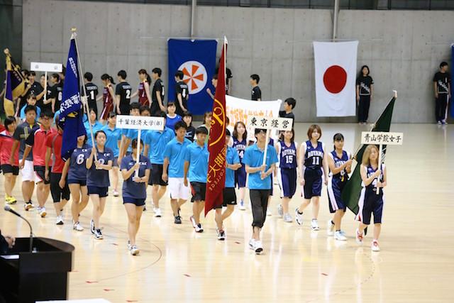 0901_短大体育会_04