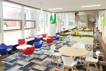 facility_Lounge