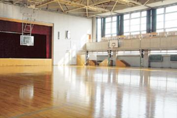 facility_arena