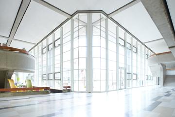facility_campus_03