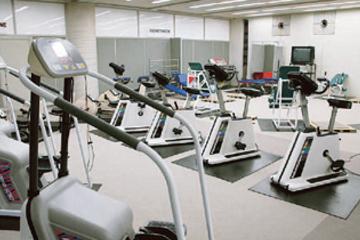 facility_fitness