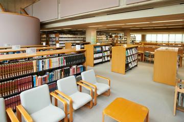 facility_library