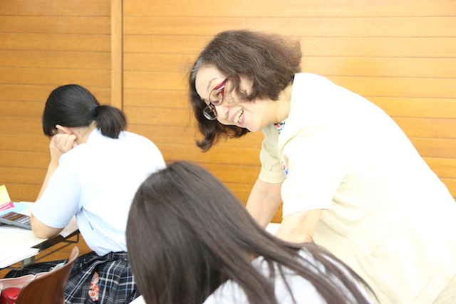 20160818_SS_02