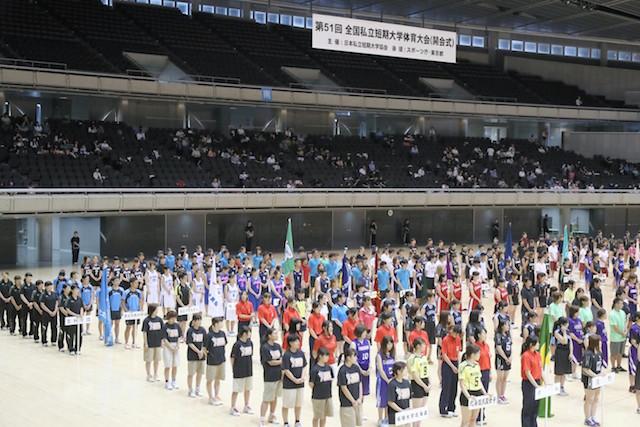 0901_短大体育会_05