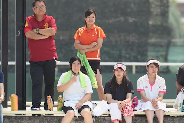 0901_短大体育会_08