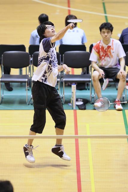 0901_短大体育会_09