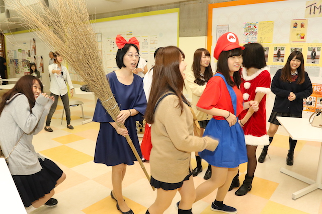 20161022_gakuensai_03