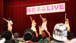 20161022_gakuensai_12