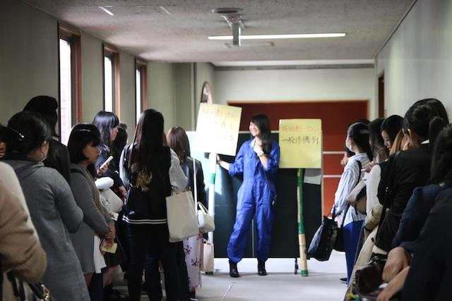 20161023_gakuensai_03