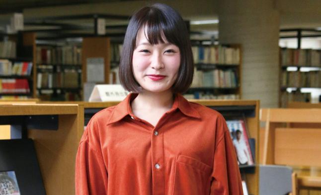 柴田 莉緒