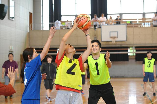 sports_2017_02