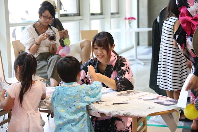 natsumatsuri_09
