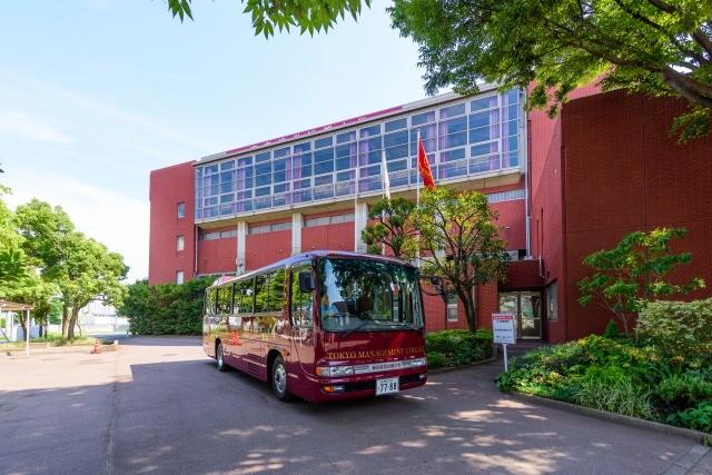 school_bus_20170831_001