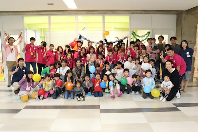 20171015_kids_12