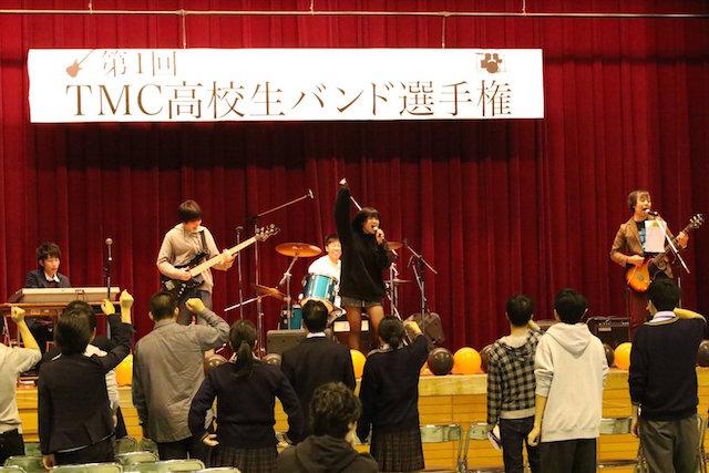 20171022_gakuensai_01-2