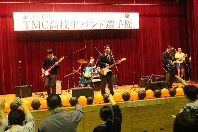 20171022_gakuensai_02