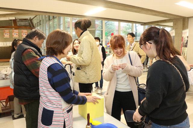 20171022_gakuensai_05