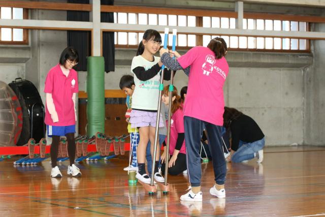 20171126_keitan-kids_01