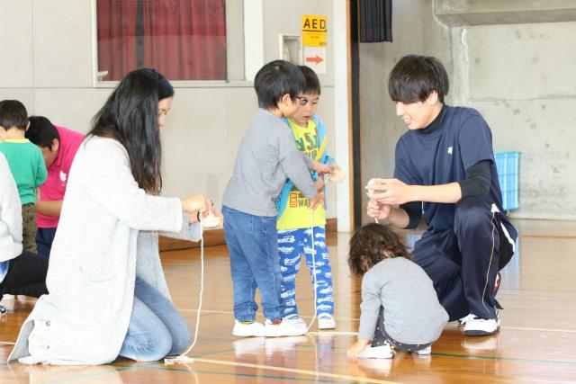 20171126_keitan-kids_02