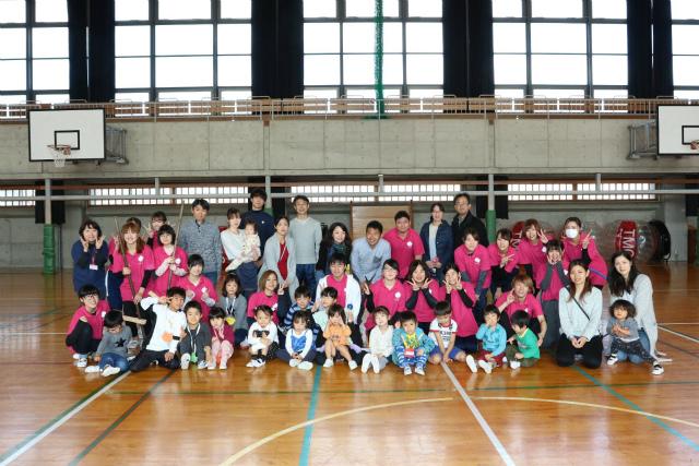 20171126_keitan-kids_03