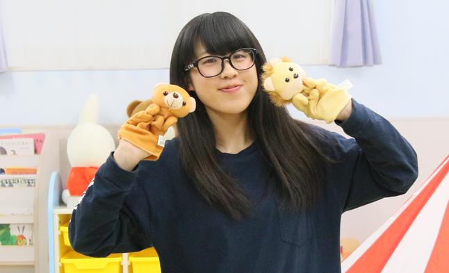樋口 侑香