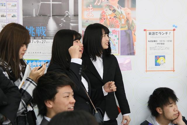 20171214_kurisumasu_04